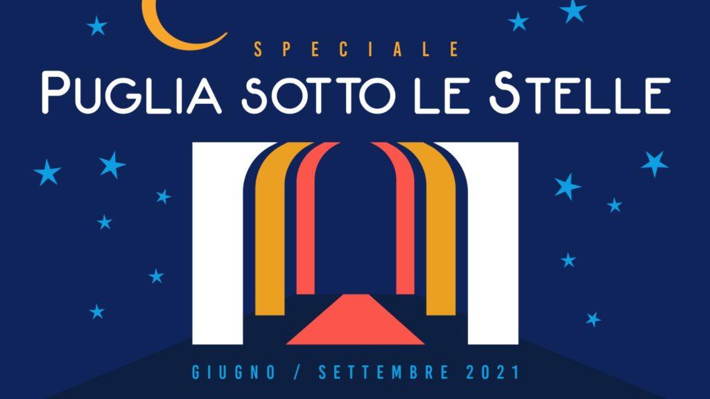 https://www.maggioallinfanzia.it/author/natale-cassano/
